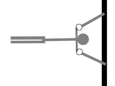 20130421-111032.jpg