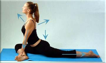 piriformis-stretch-1