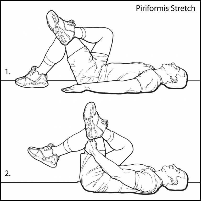 supine-piri-stretch