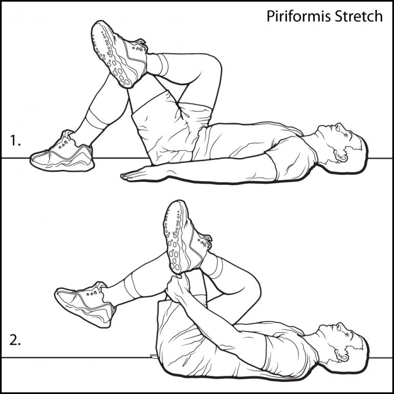 supine-piri-stretch